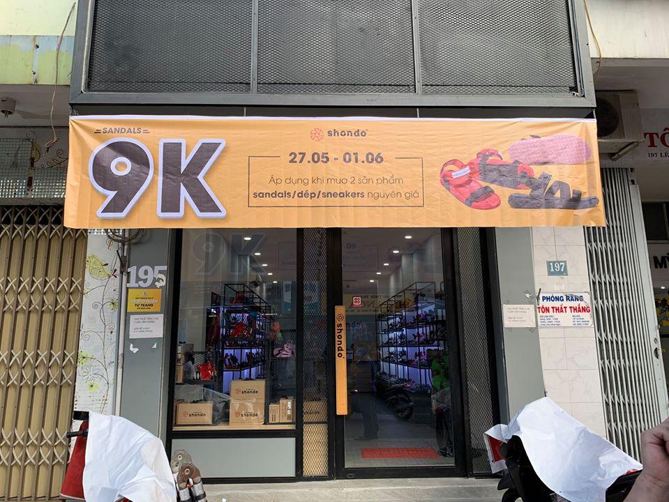Dịch vụ treo băng rôn quảng cáo ở Đà Nẵng