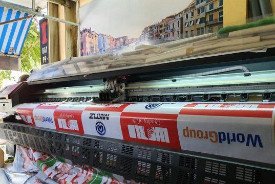 máy in băng rôn in bảng hiệu tại Đà Nẵng