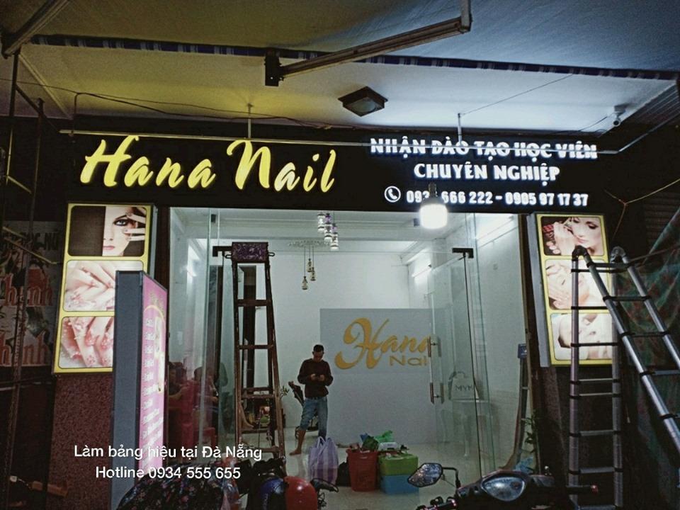 In quang cao tai Da Nang 2