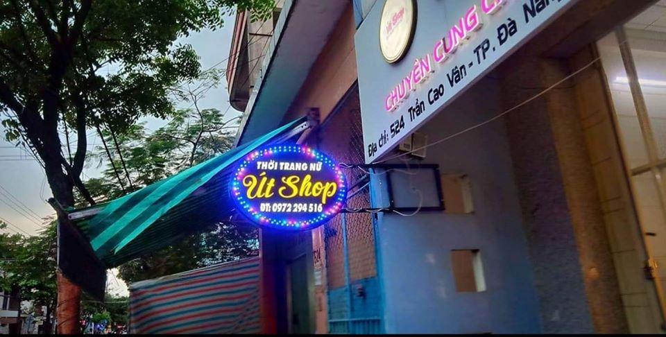 Lam bang hieu hiflex tai Da Nang 1