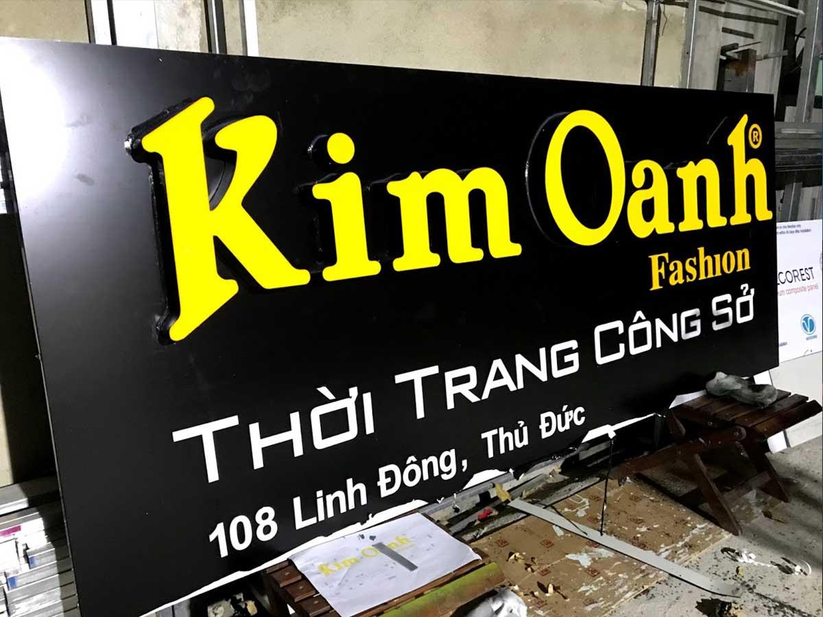 thi cong backdrop Da Nang 1
