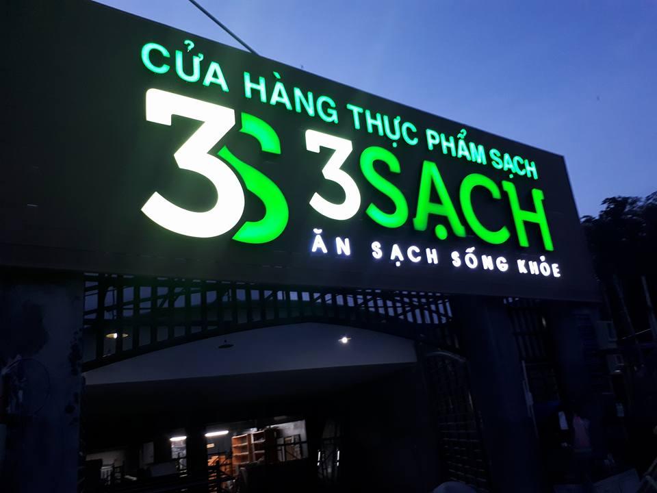 Thi cong bang hieu tai Da Nang 4