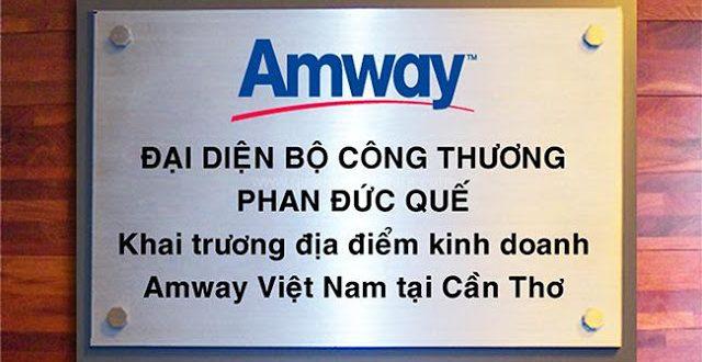 In bien hieu tai Da Nang 3
