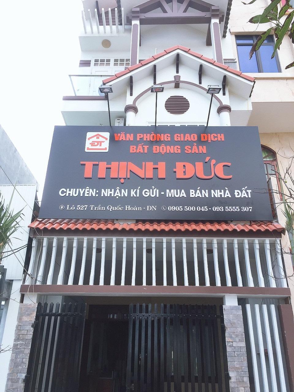 Lam bang hieu dep tai Da Nang 2