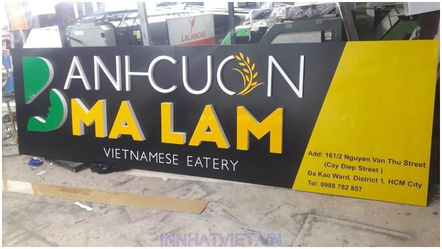 Lam bang hieu o Da Nang gia re 4
