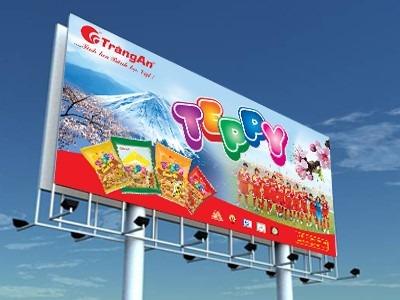 Lam bang hieu quang cao tai Da Nang gia re 1