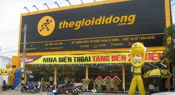 Cơ sở thi công quảng cáo tại Đà Nẵng