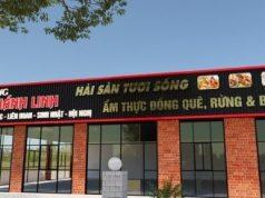 co so thi cong quang cao tai Da Nang