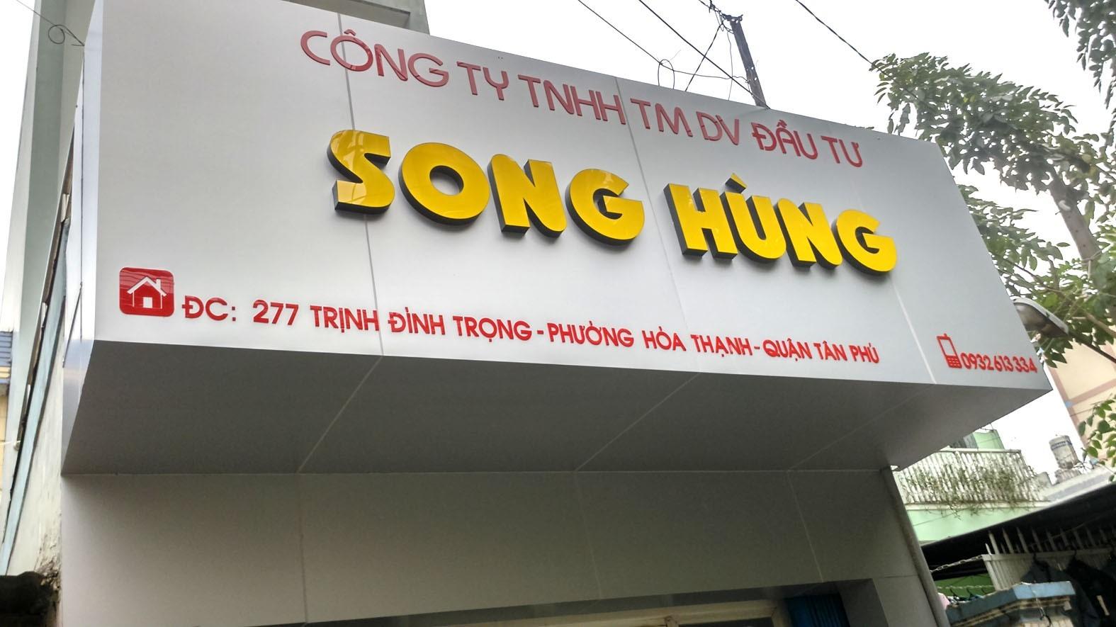 thi cong bien Alu gia re tai Da Nang 1
